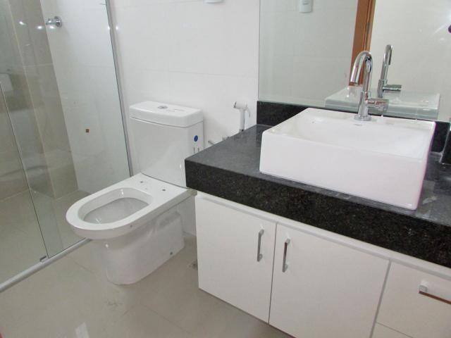 Apartamento para alugar com 3 dormitórios em Jose tomaz, Divinopolis cod:19361 - Foto 7