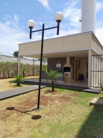 Residencial Gran Rio - Foto 7