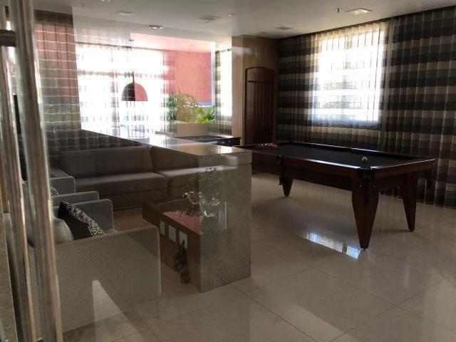 Apartamento 2 Quartos Itaigara Porteira Fechada! - Foto 17