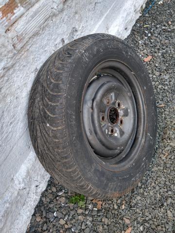 Roda opala - Foto 2