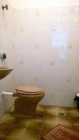 Casa à venda com 4 dormitórios em Centro, Carmo do cajuru cod:18563