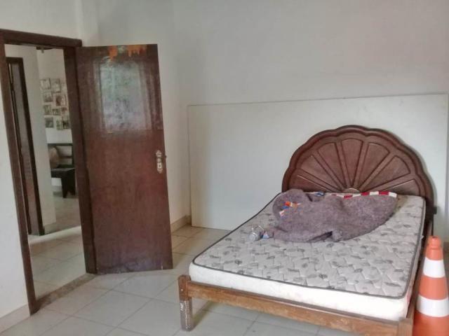 Sítio à venda com 4 dormitórios em Cachoeirinha, Divinopolis cod:20083 - Foto 18