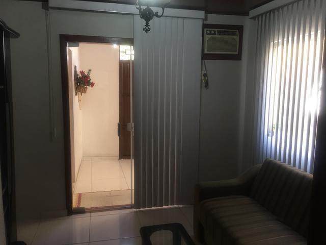 Alugo casa em Marataizes