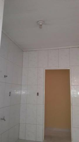 Aluga-se Apartamento Porto Do Sol - Foto 6