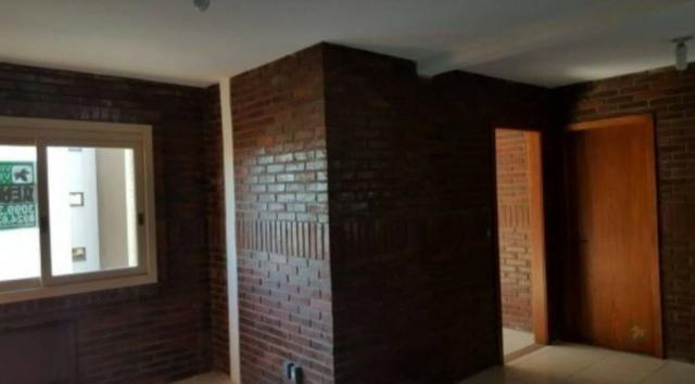 Apartamento dormitórios Centro de São Leopoldo - Foto 4