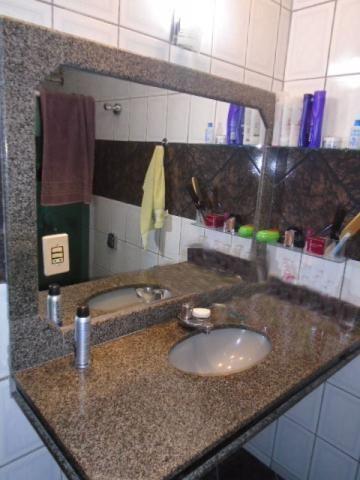 Casa à venda com 4 dormitórios em Antonio fonseca, Divinopolis cod:12560 - Foto 13
