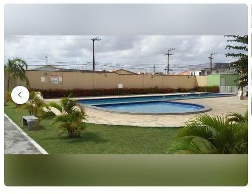 Alugo Apartamento no Térreo-Solar da Ilha I- Cohama Aririzal !! - Foto 4
