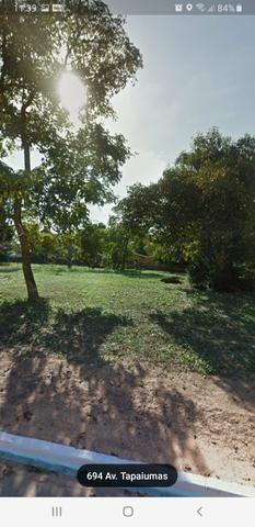 Terreno Parque Ohara 2.640 m2 - Foto 3