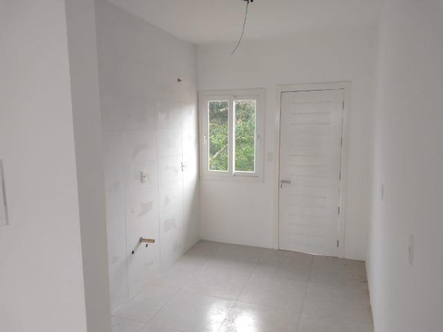 Baixou, pra 149 mil, casa de 2 quartos pronta!!!! - Foto 8