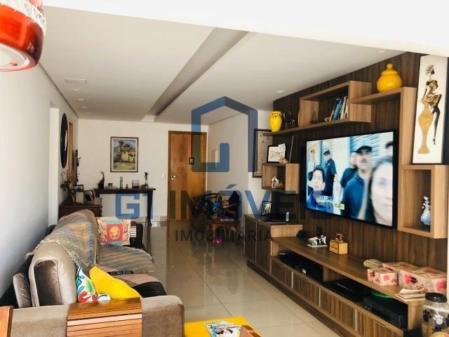 Apartamento Residencial com 3 quartos no Setor Sudoeste! - Foto 5