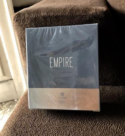 Empire Tradicional - Foto 3