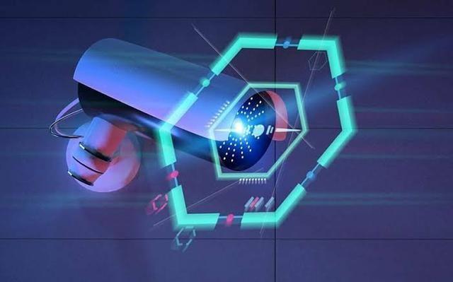 Segurança Eletrônica Pi Teresina
