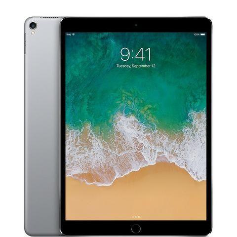 IPad Pro 10.5 Wi-fi 256gb + Apple Pencil + Smart Case - Foto 6
