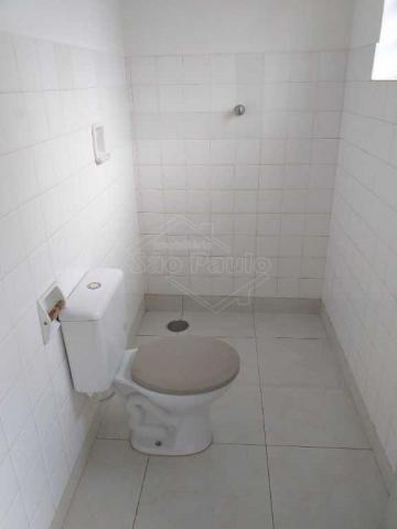 Casas de 3 dormitório(s) no Centro em Araraquara cod: 3078 - Foto 8