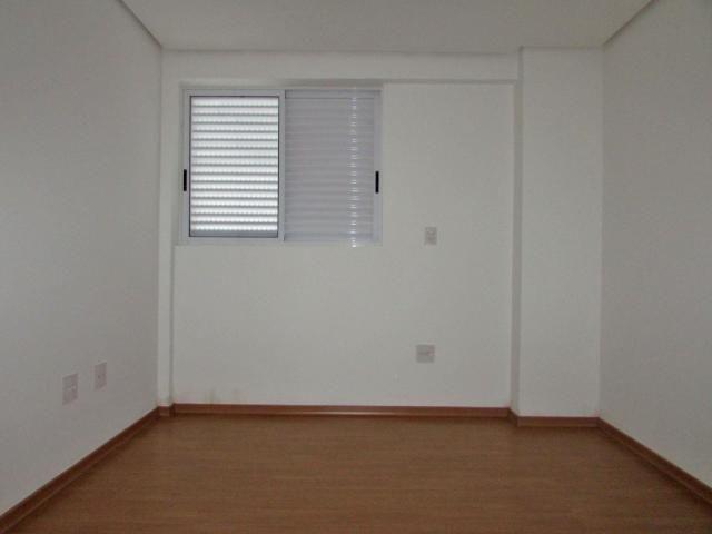 Apartamento para alugar com 3 dormitórios em Bom pastor, Divinopolis cod:18474 - Foto 8