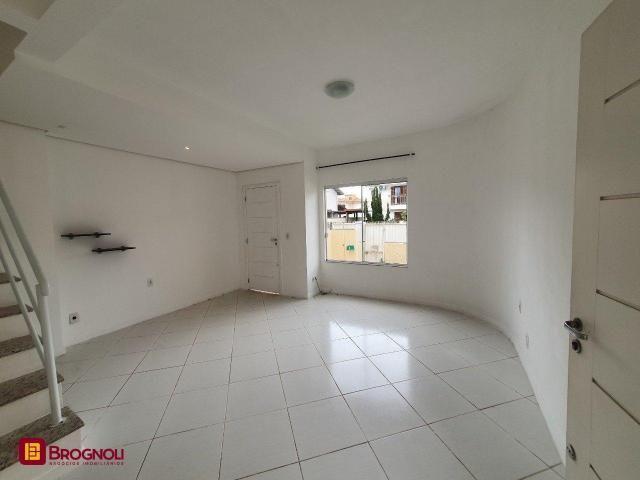 Casa à venda com 3 dormitórios em Campeche, Florianópolis cod:C2-37347 - Foto 6