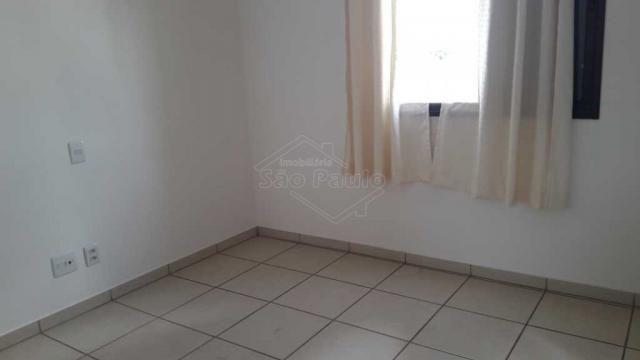 Apartamentos de 1 dormitório(s), Cond. Edificio Jatiuca II cod: 6203 - Foto 5