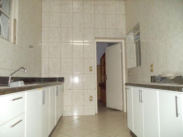 Casa à venda com 4 dormitórios em Centro, Carmo do cajuru cod:18563 - Foto 11