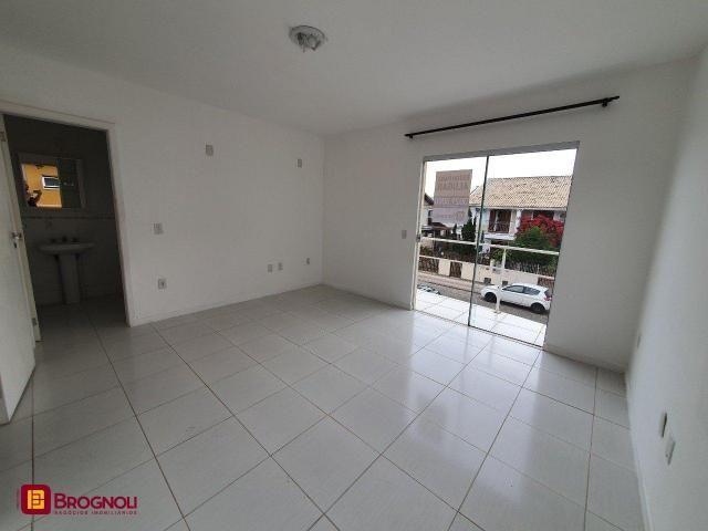 Casa à venda com 3 dormitórios em Campeche, Florianópolis cod:C2-37347 - Foto 11