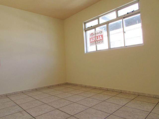 Apartamento para alugar com 3 dormitórios em Niteroi, Divinopolis cod:15666 - Foto 5