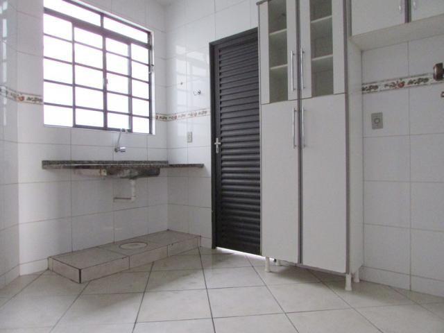 Apartamento para alugar com 2 dormitórios em Centro, Divinopolis cod:19282 - Foto 6
