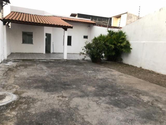 Excelente casa próximo a Av. Getúlio Vargas em Feira de Santana - Foto 9