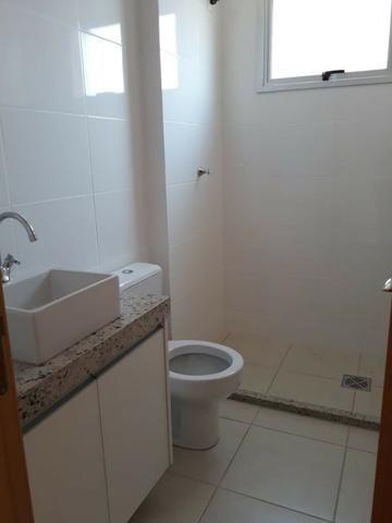 Apartamento Muito próximo aos Shoppings Estação e Goiabeiras - Foto 13