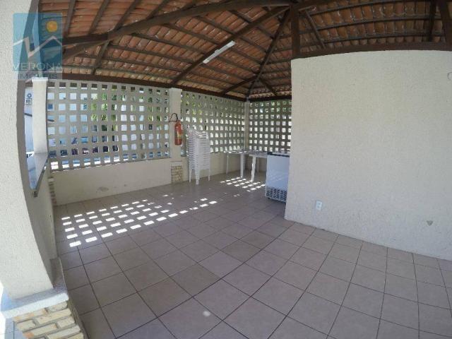 Casa para alugar por R$ 1.400,00/mês - Lagoa Redonda - Fortaleza/CE - Foto 15