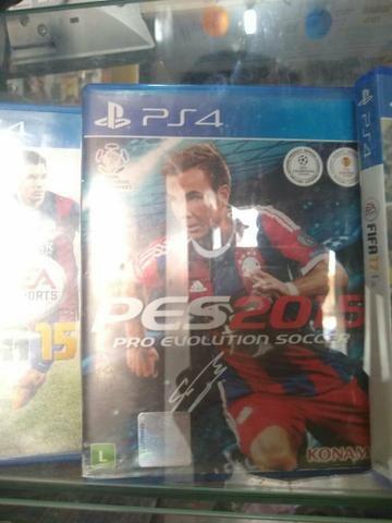 Jogos PS 4 - Foto 2