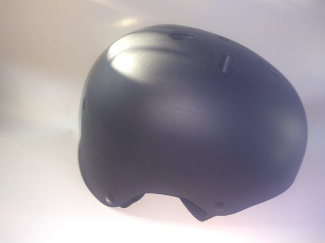 Capacete Skate Allround Helmet Standard - Foto 2