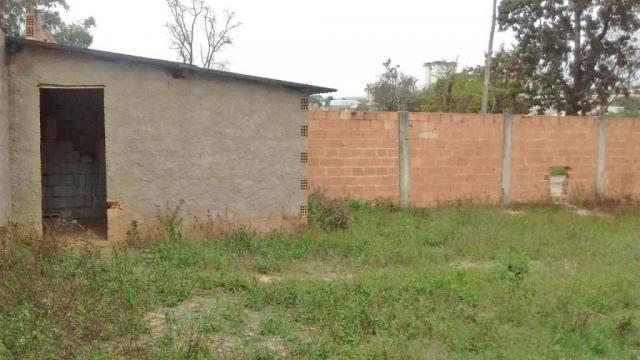 Terreno para alugar em Planalto, Divinopolis cod:19580