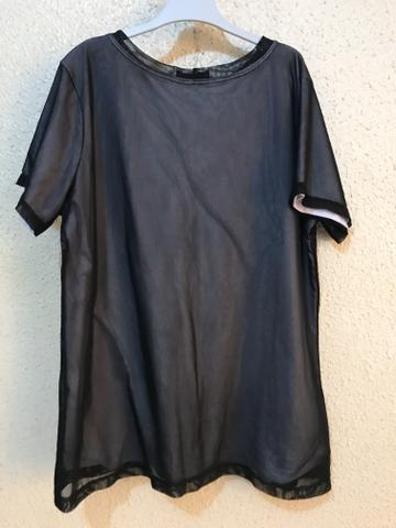 Vendo blusa - Foto 2