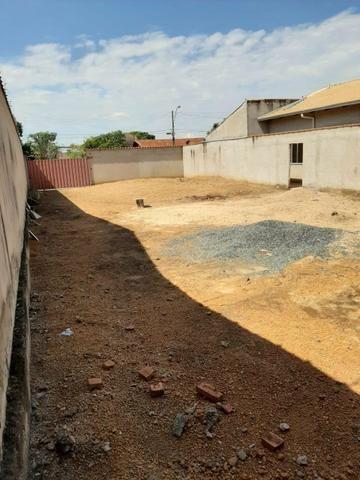 Casa e terreno (lote) com 5 quartos, 3 suítes, ótima localização, aquecimento solar - Foto 9