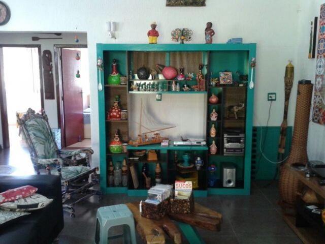 Chácara à venda com 3 dormitórios em Ermida, Divinopolis cod:18321 - Foto 13