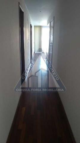 Apartamento à venda com 3 dormitórios em Freguesia, Rio de janeiro cod:GAAP30130 - Foto 15