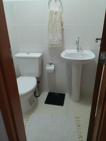 Oportunidade única! Apartamento com 2 quartos - Foto 9