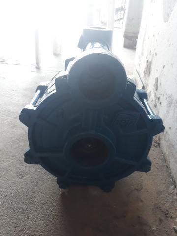 Bomba de Mancal R$ 1.200,00 - Foto 2