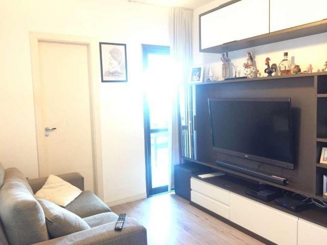 Le Parc 4 Suites Nascente na Av. Paralela R$ 1.350.000,00 - Foto 17