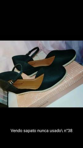 Vendo sapatos - Foto 6