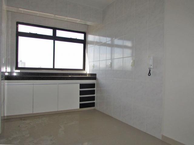 Apartamento para alugar com 2 dormitórios em Ipiranga, Divinopolis cod:18882 - Foto 5