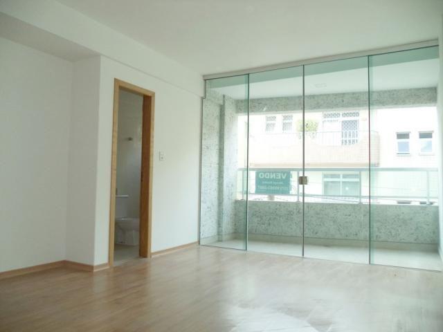 Apartamento à venda com 3 dormitórios em Centro, Divinopolis cod:18546 - Foto 7