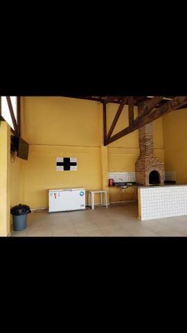 Apartamento no Village do Bosque 4-Maiobao-Aluguel - Foto 10