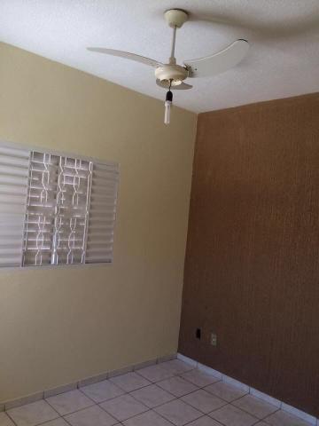 Vendo Casa com Piscina - Foto 2