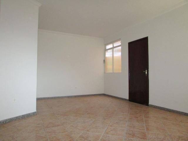 Apartamento à venda com 3 dormitórios em Santo antonio, Divinopolis cod:18323 - Foto 2