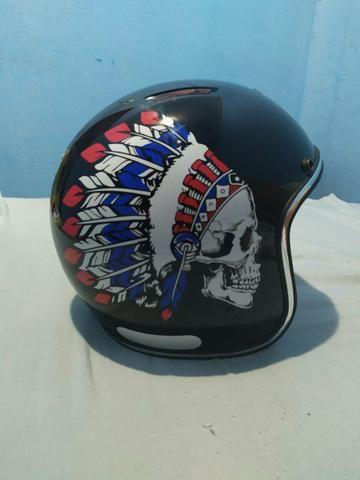 Capacete urban helmets - Foto 4