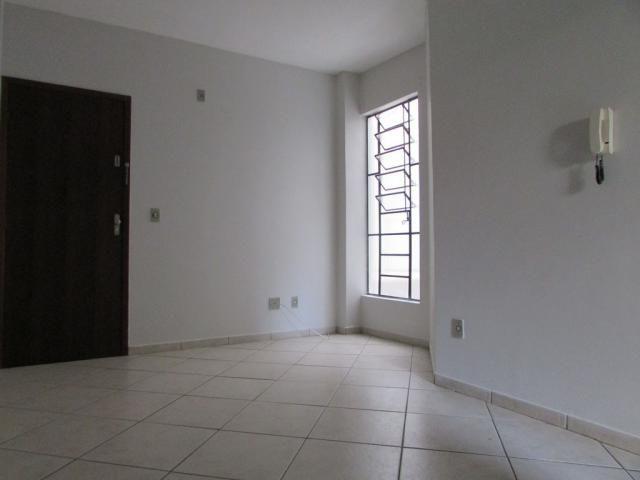 Apartamento para alugar com 2 dormitórios em Centro, Divinopolis cod:19282 - Foto 3