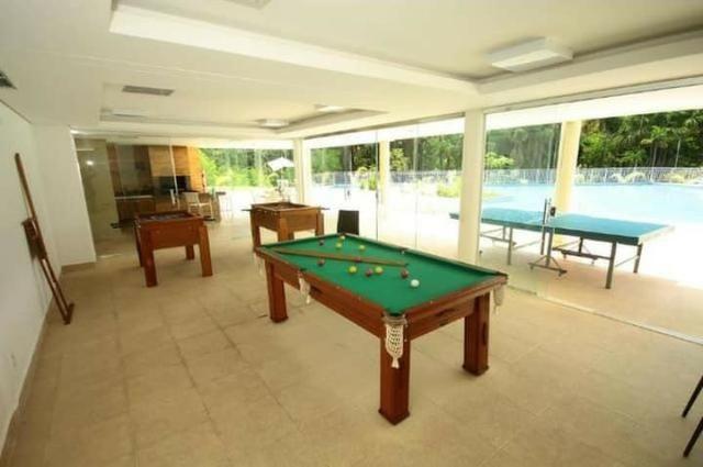 Allegro Club-3dorm.s/1suite Valor$170mil- Apartamento Top-Prox.Antiga Nokia - Foto 3