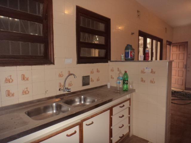 Casa triplex na Taquara, 4 quartos - Foto 2