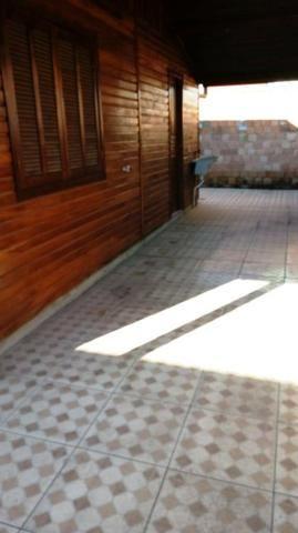 Casas em Esteio! - Foto 13
