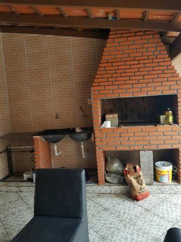 Casa Caraguatatuba Oportunidade R$250.000,00 - Foto 3